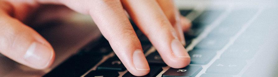 Bachelorarbeit Tipps Zu Themenfindung Formalia Und Ablauf