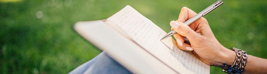 Studienwahl Checkliste Welche Studienrichtung Passt Zu Dir