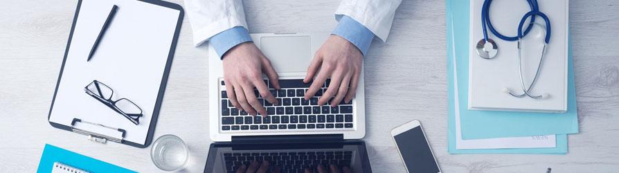 Medizin Studium Bewerbung Berufsaussichten Und Gehalt